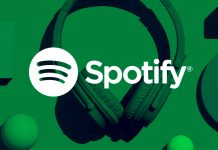 Spotify 5 tips