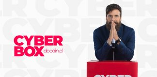 cyberbox productos abcdin