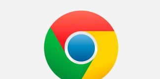 google chrome atajos